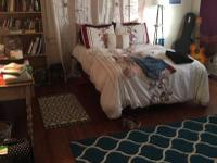 Sublet.com Listing ID 2532541. I am subletting my room