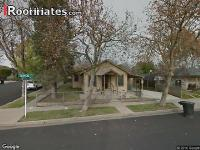 I have a room and bathroom for rent in Roseville for