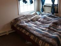 Sublet.com Listing ID 2557340. Renting a bedroom in a 3