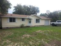 This is a very good 3 bed rooms 3 bath, central air and