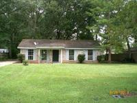 Property Information:  HUD Home For Sale!  Qualifies