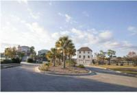 WATERFRONT LOT 3300 Harbor View Ct # 3399 Mobile AL