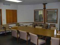 Large6,500 square foot office available. Includes
