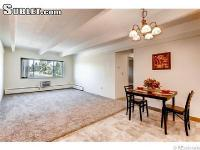Very clean, top flow condo located next to the