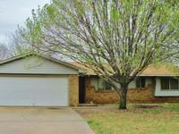 6512 South Villa Avenue, Oklahoma City, OK 73159
