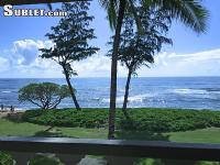 Aloha and welcome to affordable Kauai vacation rentals