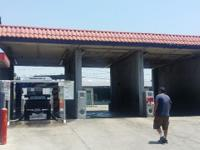 SELF SERVE CAR WASH...One Of Three...Must Sell All
