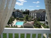 1 bedroom/ 1 bathroom spacious apartment homes for rent