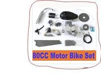 NEW IN BOX DO IT YOUR SELF OR WE INSTALL KITS