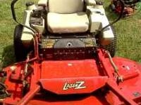 exmark mower for sale in Tennessee Classifieds & Buy and Sell in