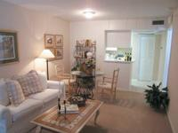Mary Kay Noone (Agent) | Citihomes | Apt#1638A -