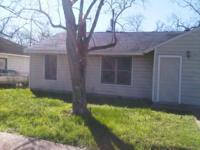 Casa en Venta 5322 Doulton en la zona del 610 y 45 Sur