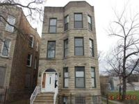 Bronzeville Area, Beautiful Greystone Condo. Great