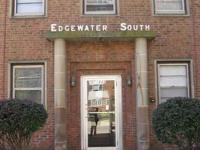 EDGEWATER SOUTH  11843 Edgewater Drive Lakewood, OH