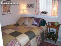 Sublet.com Listing ID 2296745. Private clean and