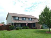 6677 Charlesgate Rd, Dayton, OH 45424 Beautiful Home -