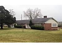 MINIMIZED!!! Looking for a good house with acreage in