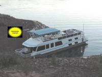 2002  Current Price: US$ 98,995 Tax Paid  Callville