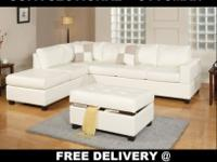 Los Angeles Orange County Furniture Discount. clearance