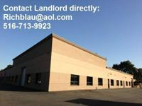 Unit is 6,200 Square Feet and is offered for occupancy