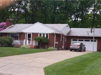 Comments for 671 Fairview Place, Alliance, OH 44601Mint