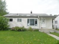 6719 Lathers St, Garden City, MI 48135 Location: Garden