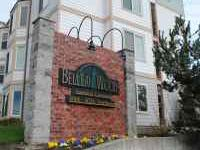 Belleau Woods Apartments has a 1-bedroom apartment