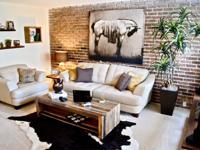 Apt#1526A - Houston, TX, 770811 bedroom $675-825 /mo