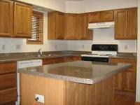 Modern and new 2 bedroom, 2 bath unit in new duplex.