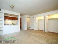 WE HAVE ONLY A VERY FEW 2 BEDROOMS LEFT FOR $ 675.00 IT