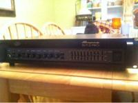 Mint condition SVT-3PRO up for sale. Sounds great, just
