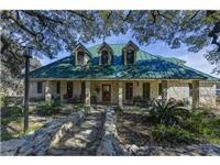 Actually terrific 10 Acre Cattle ranch in Blanco, TX