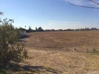 Potential Development Opportunity in Merced County..