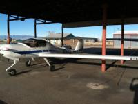 1999 Diamond DA 20 C1$68,9001999 with 865 hours on a