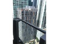 Brickell City Centre is here and you get the chance to