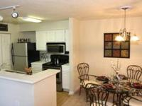 Make Palmetto Place your new home! Come and check out