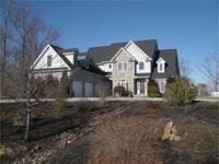 EQUESTRIAN COMMUNITY IN LAKE A Lovely 4BR/5BA/3 car