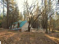 This outstanding property lies next to the Stanislaus