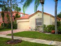 6802 Columbia Avenue Lake Worth FL 33467
