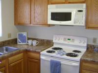 UNBELIEVABLE 1 bdrm/1 bath apartment! 631 sq.ft.