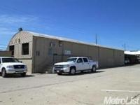 Over 14,000 sqft of building space on 2.04 acres.