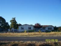 Big +/- 2,714 sq ft manufactured home in the nation on