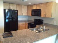 $689 / 1br - 1600ft - Spacious room in beautiful apt -