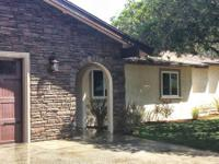 Welcome Residence! Great Many thousand Oaks Single