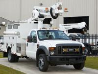 FREE DELIVERY!!30 Day/3000 Mile Warranty!Altec AT237