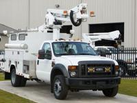 FREE DELIVERY!! 30 Day/3000 Mile Warranty! Altec AT237