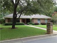 Completely remodeled nature lvrs drm. Lg live oaks and