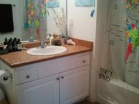 sublease apartments for rent in topeka kansas rental apartment