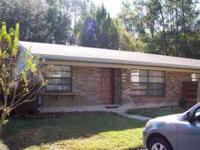 SUPER CLEAN, Ready for Immediate Occupancy, 2 bedroom 2