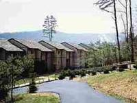 Massanutten Mountainside Villa timeshare week for